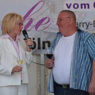 Weinfeste_Koeln_04
