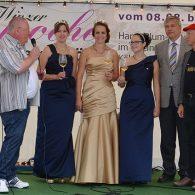 Weinfeste_Koeln_19